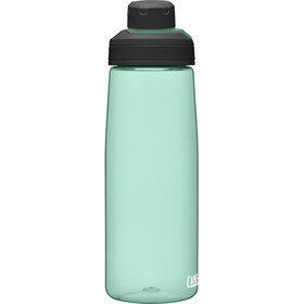 CamelBak Chute Mag Bottle 750ml coastal